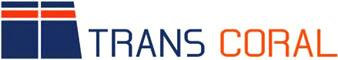 Trans Coral Shipping