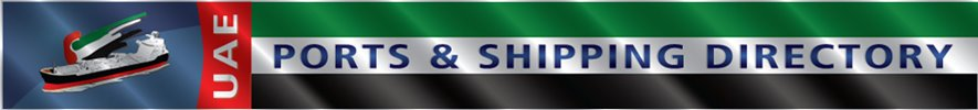 UAE Ports & Shipping Directory
