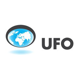 Universal Freight Organisation (UFO)