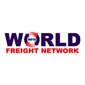 World Freight Network (WFN)