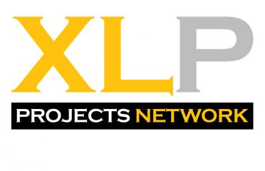 XLProjects Network
