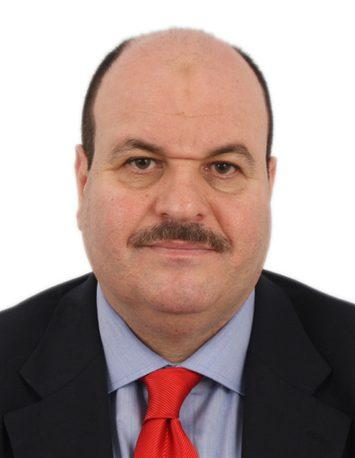 Mohamed Zaitoun