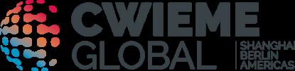cwieme global
