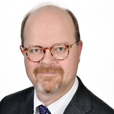 Dr. Jari Hyvönen