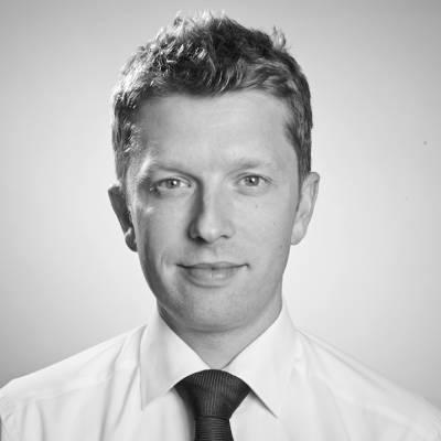 Dr. Dennis Kampen