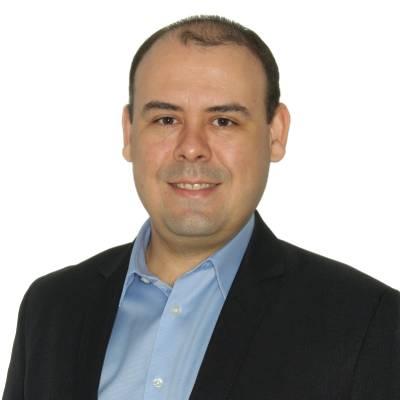 Lucas Branco de Oliveira