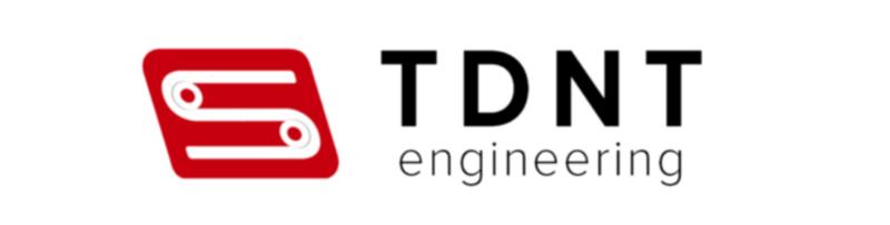 tdnt-инжиниринг-DairyTech