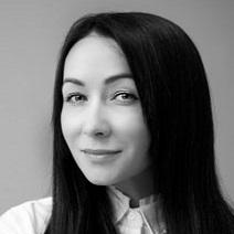 Polina Murashkina