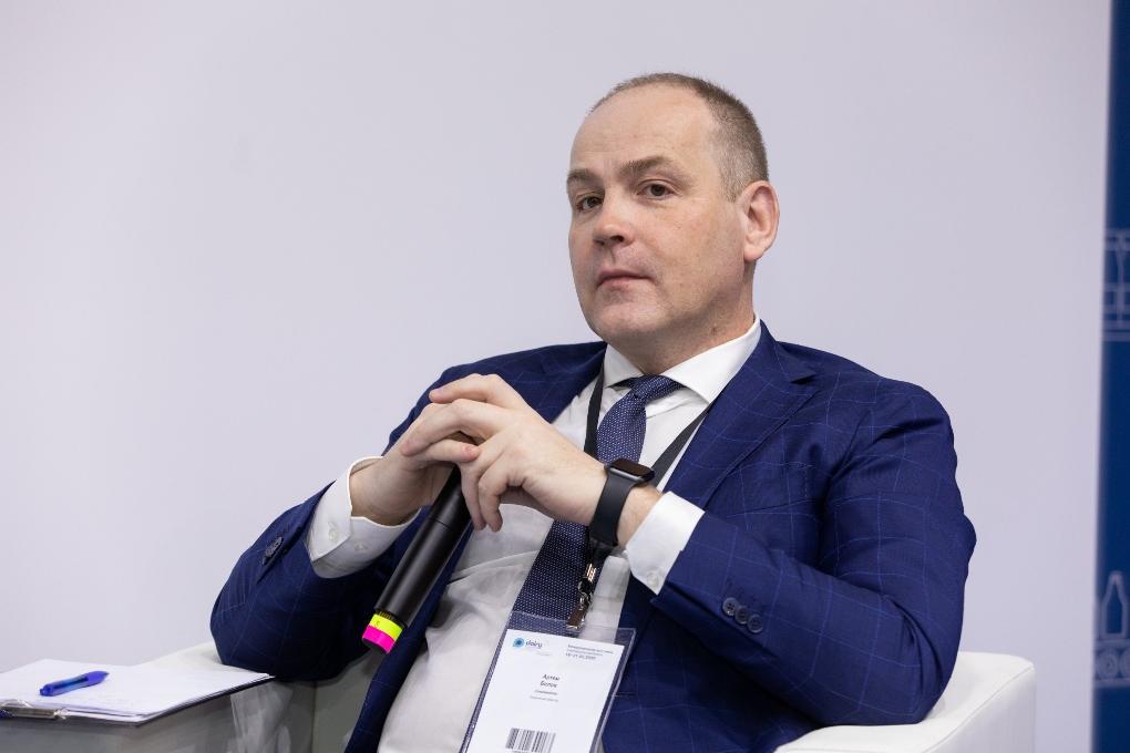 Artyom Belov