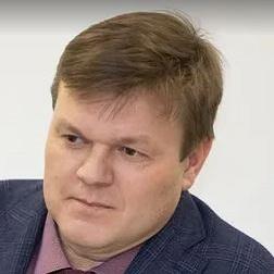 Владислав Будрик