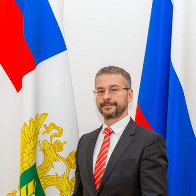 Андрей Дальнов