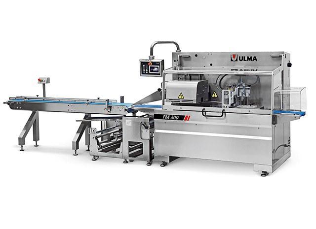 Ulma Packaging FM 300