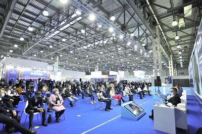 Деловая программа выставка DairyTech