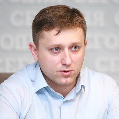 Ivan Khanas