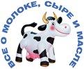 Журнал «Молочная промышленность»