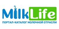 Портал MilkLife.ru