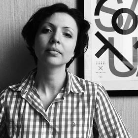 Nadezhda Parshina
