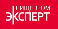 ПищеПромЭксперт
