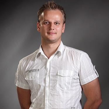 Vitaliy Somov