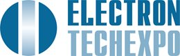 logo_ExpoElectronica