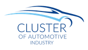 Cluster of automotive industry