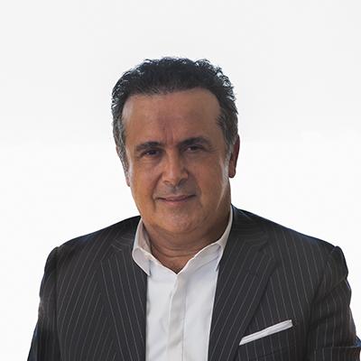 Cem Polatoğlu