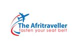 AfriTraveller