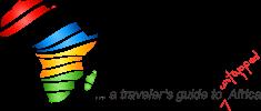 Afro Tourism