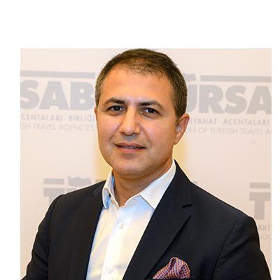 Ali Bilir