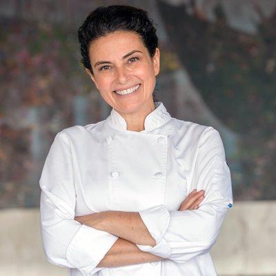 Aylin Yazıcıoğlu