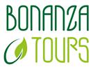 Bonanza Tur