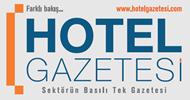 Hotel Gazetesi