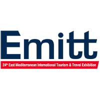 ASSOCIATION OF MERSİN TOURISM BUSINESS ADMINISTRATORS