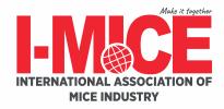 I Mice