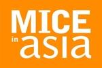 Mice Asia