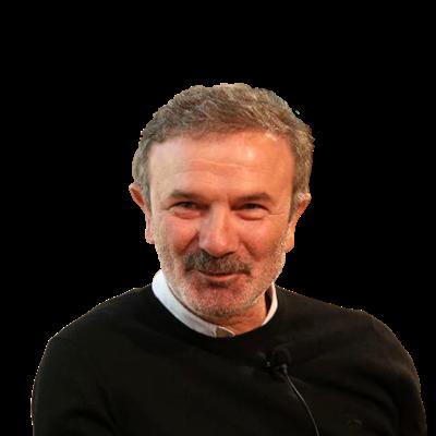 Prof. Dr. Necmi Karul