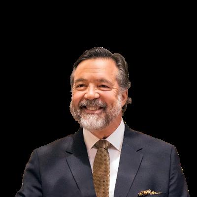 Paulo Roberto Caminha de Castilhos França