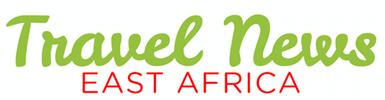 Travle East Africa