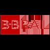 BBRail
