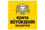 Konya BB