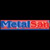 metalsan
