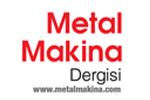 Metal Makina