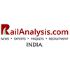 rail analysis