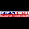 subcon turkey