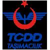 TCDD Taşımacılık