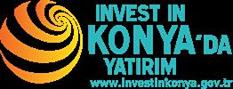 Invest in konya