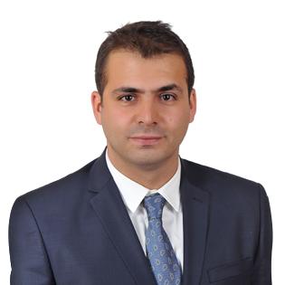 Ali Osman Fındıkcı
