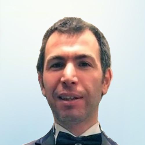 Dr. Alper Uğur