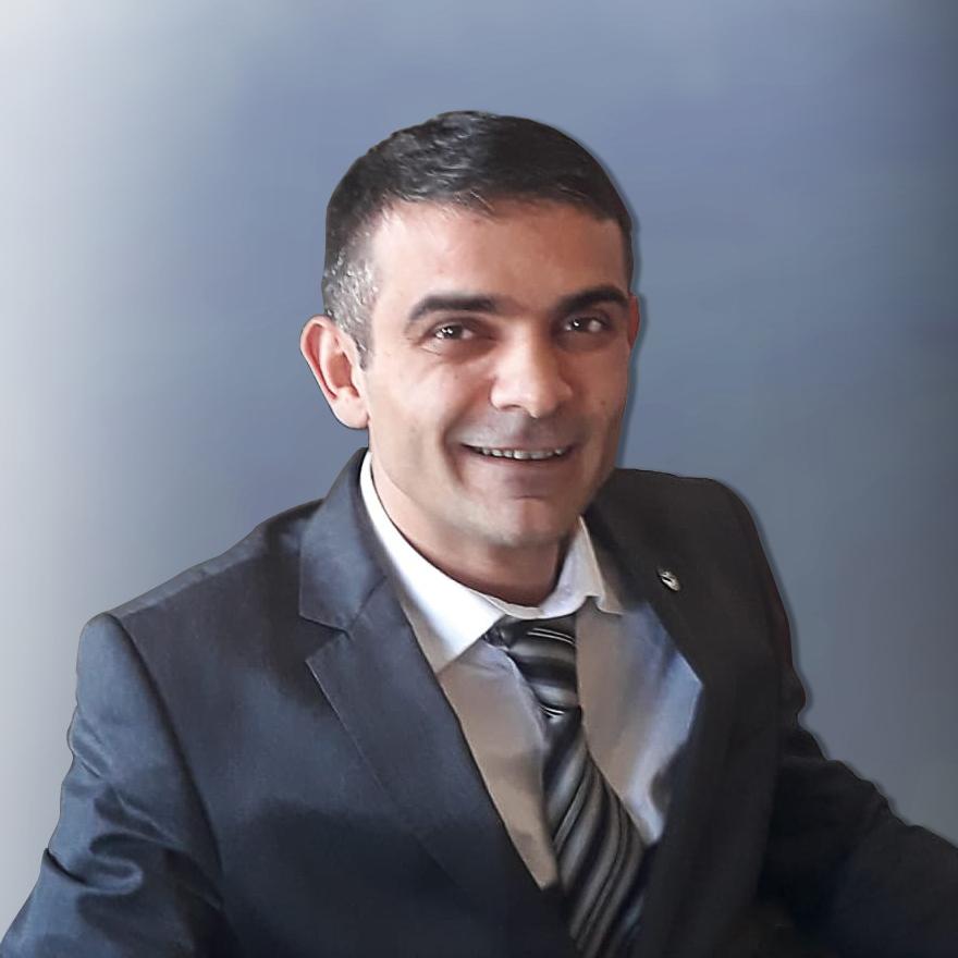 Hasan Hüseyin Güney