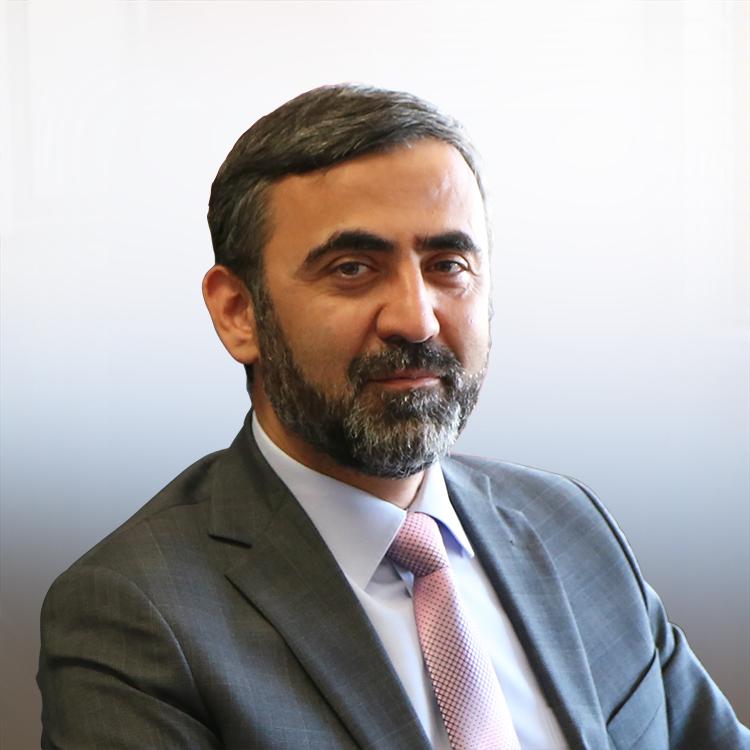 Mehmet Kürşat Çapar